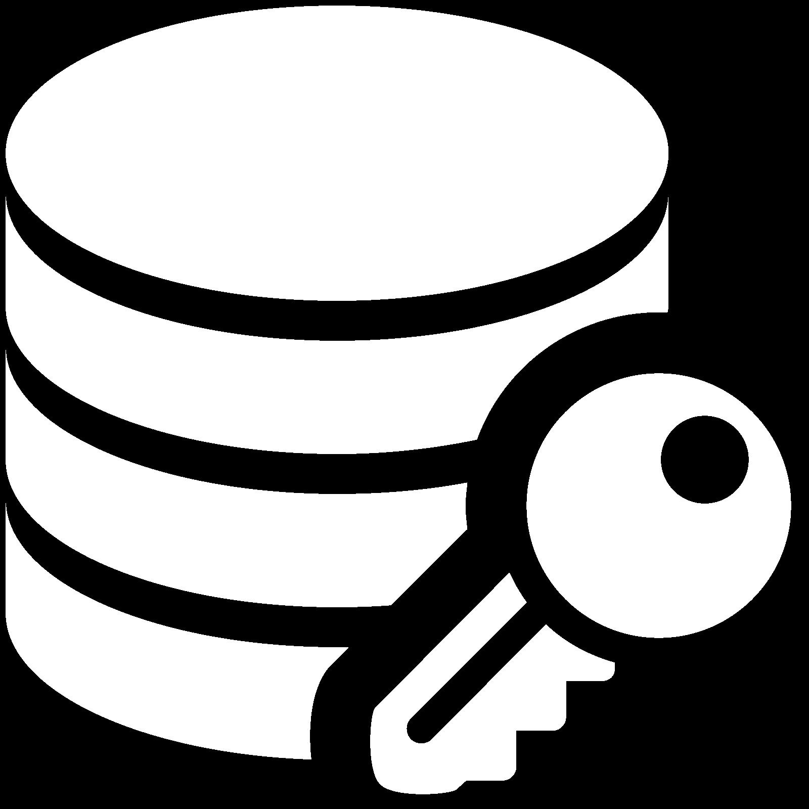 data-protection-white